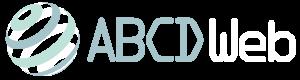 abcd-web